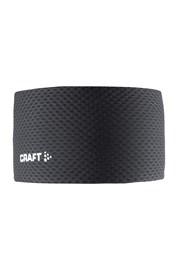 Čelenka CRAFT Cool Superlight čierna