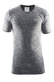 Pánske funkčné tričko CRAFT Active Comfort B999