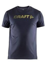 Tričko CRAFT Prime Logo