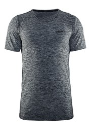 Pánske funkčné tričko CRAFT Core bezšvové