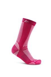 2 pack dámskych ponožiek CRAFT Warm