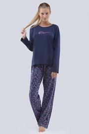Dámske pyžamo Blossom
