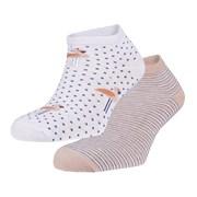 2 pack ponožiek Renee