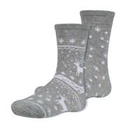pack detských ponožiek Invierno