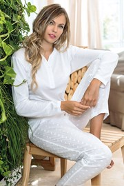 Dámske pyžamo Itaca