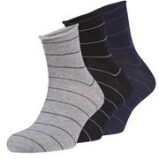 3 pack ponožiek Yves