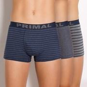 3pack pánskych boxeriek PRIMAL B157