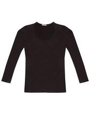 39d79de420b7 Dámske bavlnené tričko Fabia