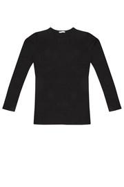 Dámske bavlnené tričko Esta 11dc3d7bdd7