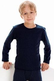 Detský nátelník Cornette Thermo Plus