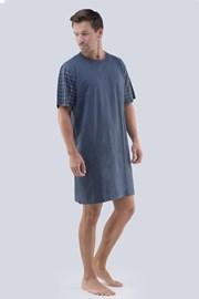 Pánska nočná košeľa GINO Martin
