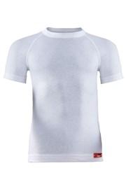 Detské funkčné tričko Thermal Kids KR