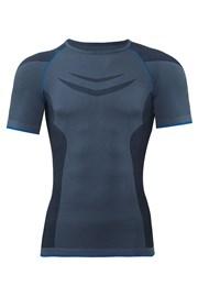 Univerzálne funkčné tričko BLACKSPADE Thermal Pro krátke