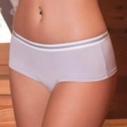 Francúzske bavlnené nohavičky Liz