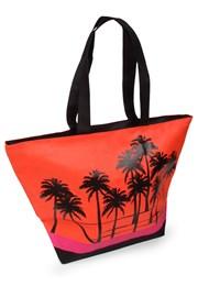Plážová taška Acapulco Palm