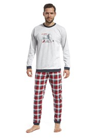 Pánske pyžamo All my life