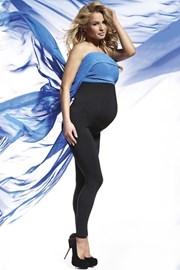 Legíny Anabel tehotenské