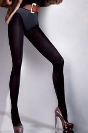 Pančuchové nohavice Artic 500 DEN