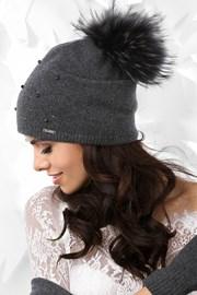 Dámska čapica Artemisa