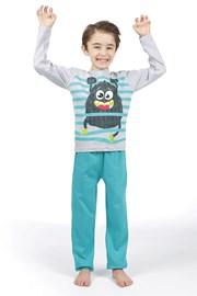 Chlapčenské pyžamo Lenny Sky Garcon