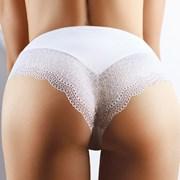 Nohavičky Jeslyn klasické