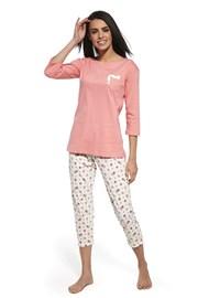 Dámske pyžamo Betty