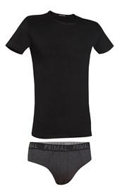 Pánsky komplet Primal PRIMAL 160SN tričko a slipy