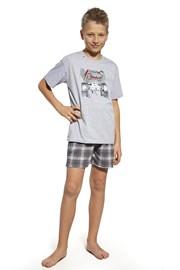 Chlapčenské pyžamo Champion