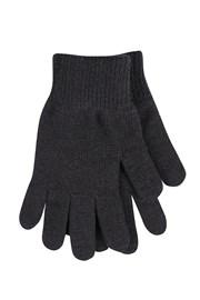 Dámske pletené rukavice Clio