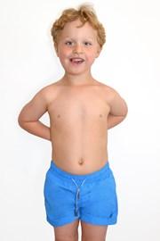 Chlapčenské plavky Leonard Zaffiro