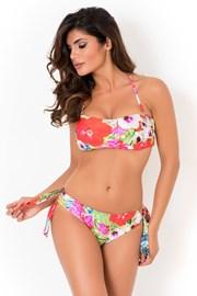 Dámske dvojdielne plavky David Mare Playa 015 s kosticami