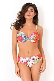 Dámske dvojdielne plavky David Mare Playa s kosticami