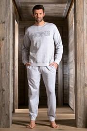 Pánske pyžamo DODO Raphael