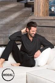 Pánske pyžamo DODO Samuel