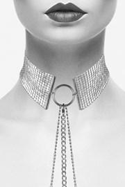 Bijoux Indiscrets Originálny náhrdelník