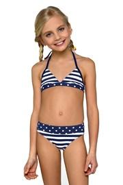 Dievčenské plavky Siena
