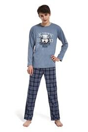 Chlapčenské pyžamo Dakota