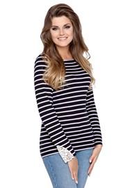 Dámske tričko Daphne