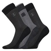 3 pack ponožiek Destrong A