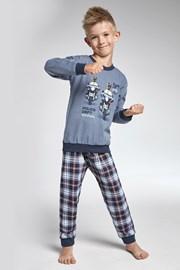 Chlapčenské pyžamo Cornette Dog Patrol