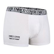 Pánske boxerky Enrico Coveri 1500