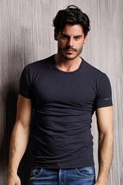 Pánske tričko Enrico Coveri 1504AM