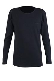 Chlapčenské tričko s dlhými rukávmi ET4004 I