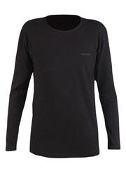 Chlapčenské tričko s dlhými rukávmi ET4004 I II