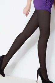 Podporné pančuchové nohavice Extra 40 DEN
