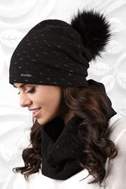 Dámska čapica Fiuggi
