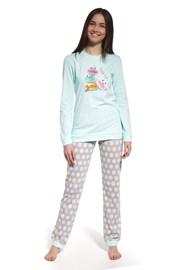 Dievčenské pyžamo Have fun