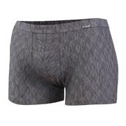 Pánske boxerky CORNETTE Infinity 91038