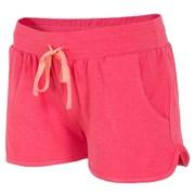 Dámske športové šortky 4F SummerI