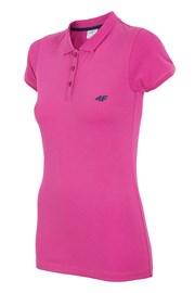 Dámske športové tričko 4F Golf